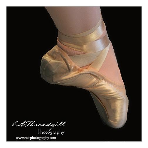 ballet-1019