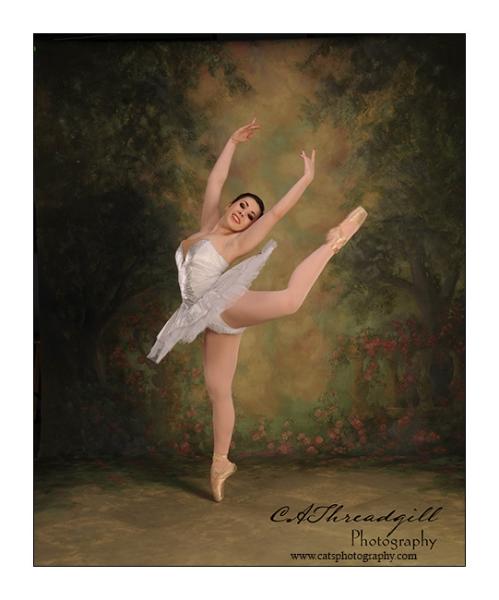 ballet-1031a