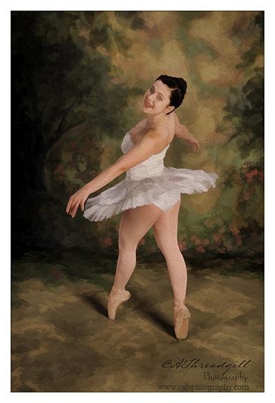 ballet-1033a