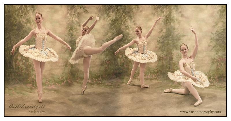 ballet-1040