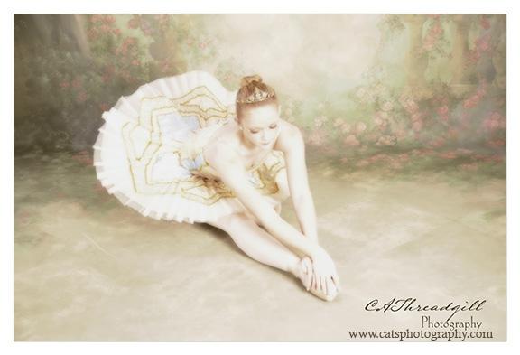 ballet-1044