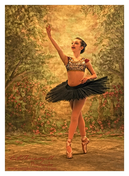 ballet-1069
