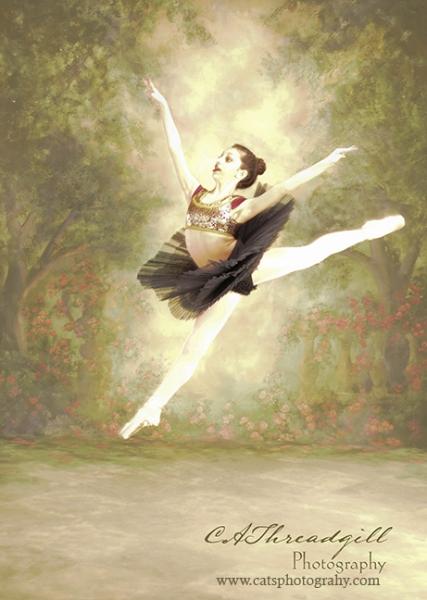 ballet-1072