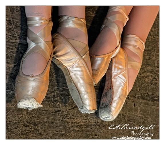 ballet-1172