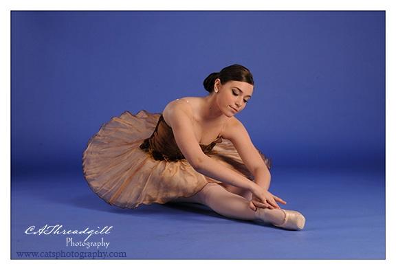 ballet-1310