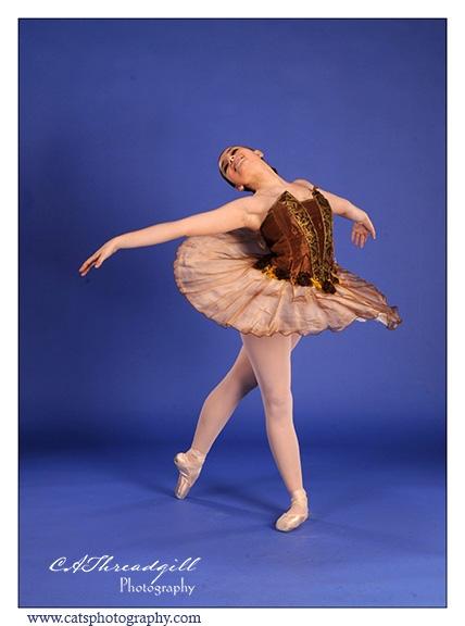 ballet-1313