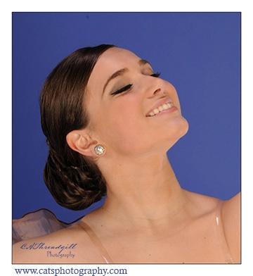 ballet-1316