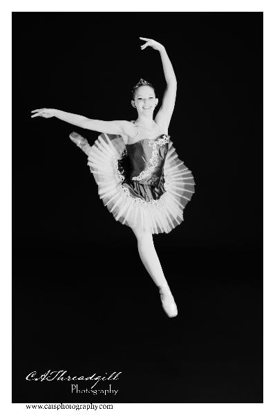 ballet-1324abw