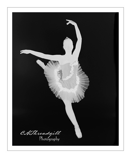 ballet-1324bbw