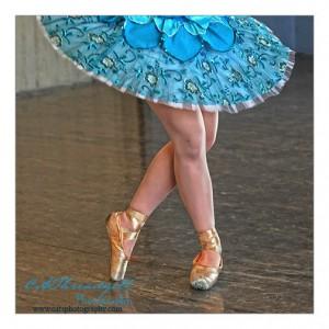 Ballet-1118